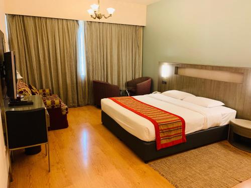 Florida city hotel apartments apart std дубай авиабилеты москва дубай цена