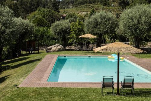 Quinta Do Meira - Photo 2 of 45