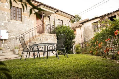 Quinta Do Meira - Photo 5 of 45