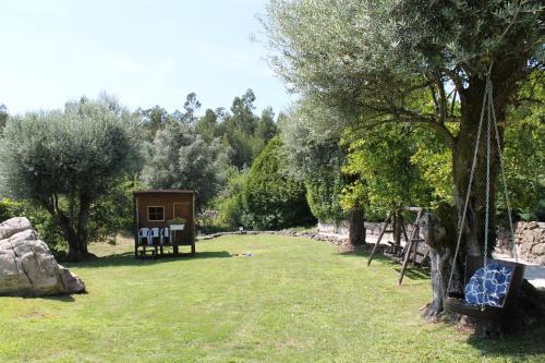 Quinta Do Meira - Photo 3 of 45