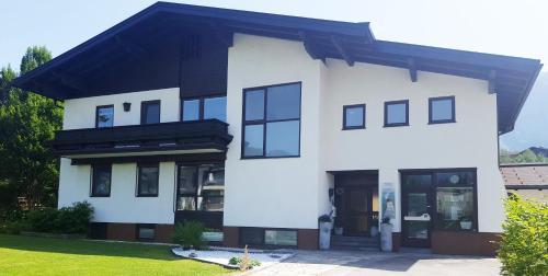 Apartments Almstein Abtenau