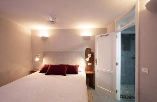 Estudio - Uso individual Hotel San Telmo 29