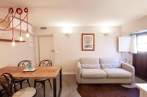 Estudio - Uso individual Hotel San Telmo 30
