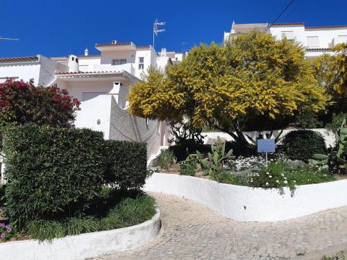 Aroma di Casa, Vila do Bispo
