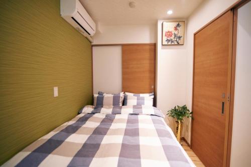 nestle tokyo shinjuku family house 103