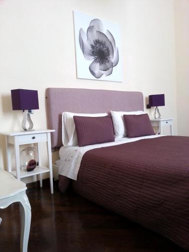 Hotel Dimora Montecchi B&B