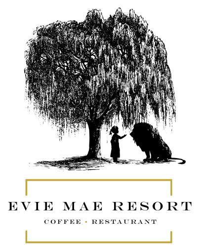 Evie Mae Resort Evie Mae Resort