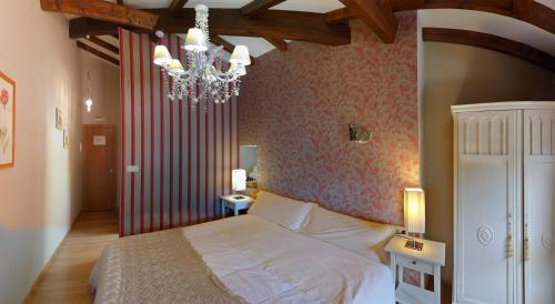 Superior Doppelzimmer O Remanso Dos Patos 30