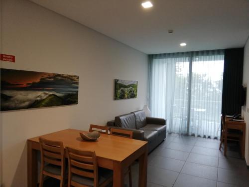 Whalesbay Hotel Apartamentos - Photo 6 of 111