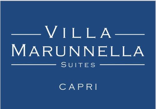 Marunnella Suites, 80037 Capri