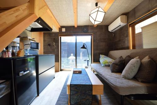Kyoto - House / Vacation STAY 43535