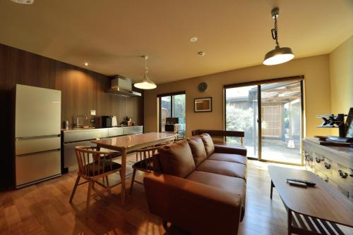 Kyoto - House / Vacation STAY 43534