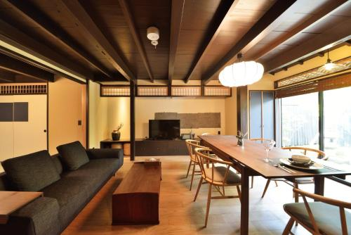 Kyoto - House / Vacation STAY 43223