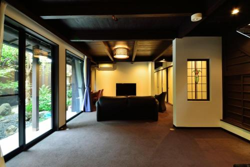 Kyoto - House / Vacation STAY 43217