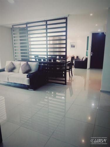 Hotel COA Suites De Luxe, Coatzacoalcos