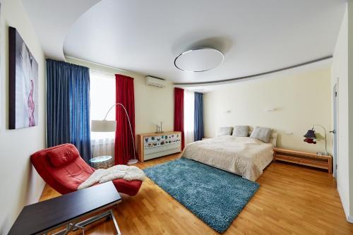 Комната в таунхаусе - image 6