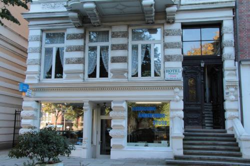 Hotel-Fink photo 13