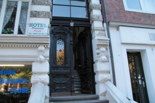 Hotel-Fink photo 2