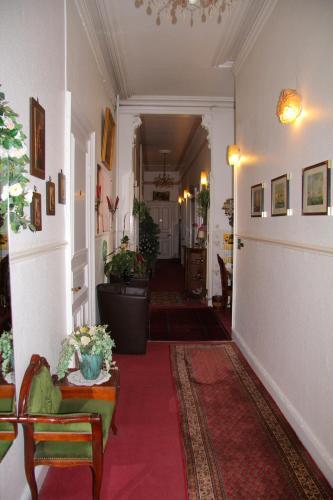 Hotel-Fink photo 3