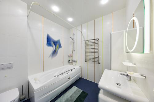 Комната в таунхаусе - image 3