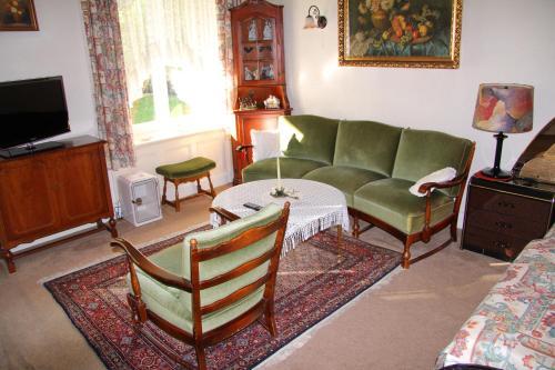 Hotel-Fink photo 4