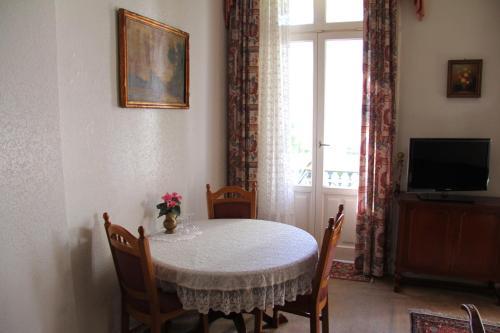 Hotel-Fink photo 16