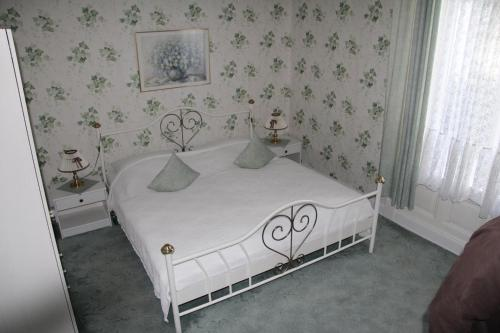 Hotel-Fink photo 18