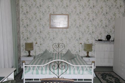 Hotel-Fink photo 19