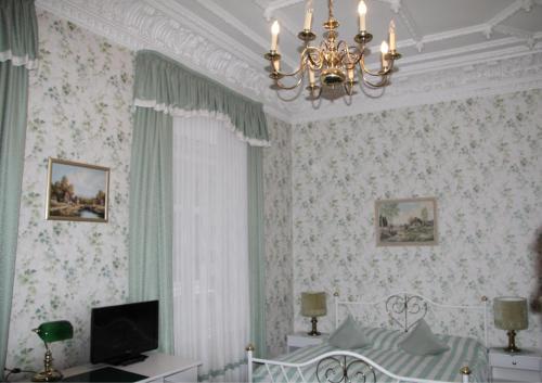 Hotel-Fink photo 8