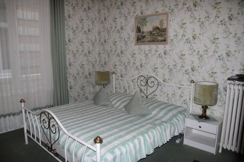 Hotel-Fink photo 20