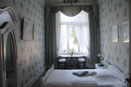 Hotel-Fink photo 9
