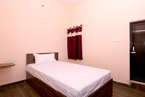 . SPOT ON 47507 Hotel Chandra