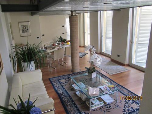 Casetta delle Rose - Accommodation - Biella