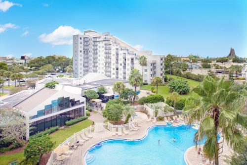 Enclave Suites a staySky Hotel & Resort