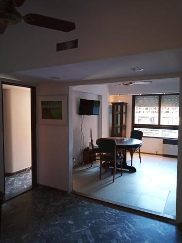 HotelDepartamento Urquiza