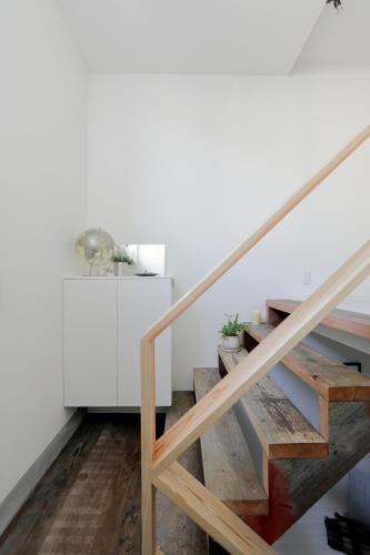 Oku-Shibu Residence 103