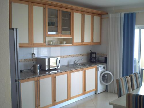 Apartamento Vila Marachique, Portimão