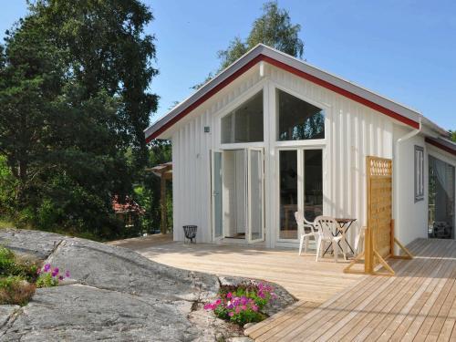 . Holiday home in Stenungsund