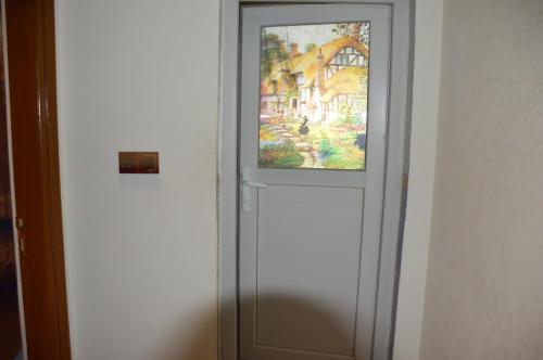 سفراء الهدى / Sufra Alhuda Hotel, Najaf