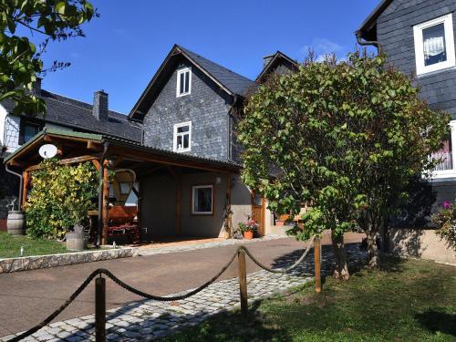 . Ferienhof Jehmichen