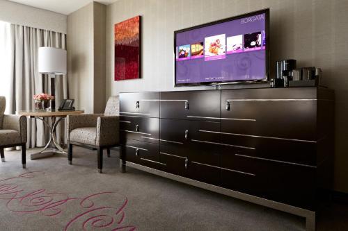 Borgata Hotel Casino & Spa Main image 1