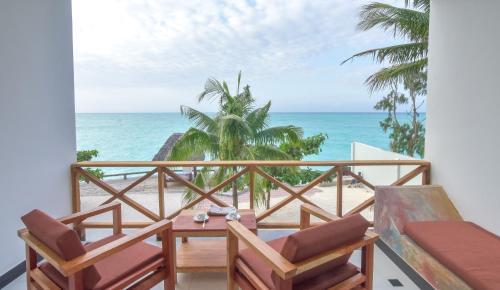 Remarkable Mnarani Beach Cottages In Zanzibar Room Deals Photos Download Free Architecture Designs Rallybritishbridgeorg