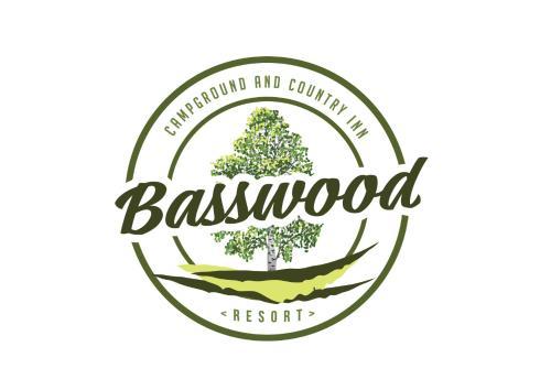 Basswood Resort