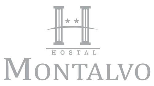 . HOSTAL MONTALVO