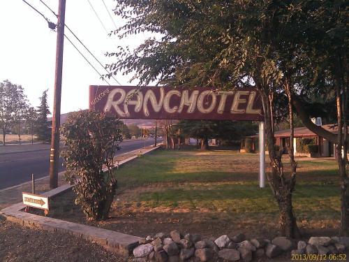 __{offers.Best_flights}__ Ranch Motel