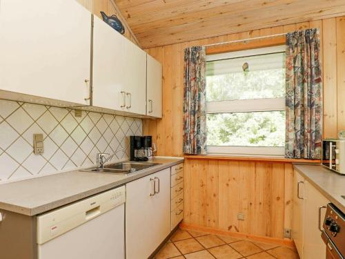 Holiday home Jerup XIV, Pension in Jerup