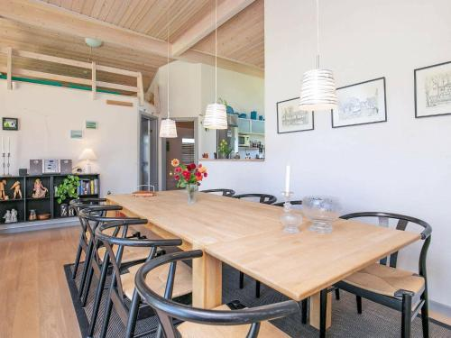 Holiday home Jerup XXIII, Pension in Jerup