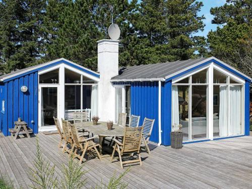 Holiday home Skagen XX, Pension in Skagen
