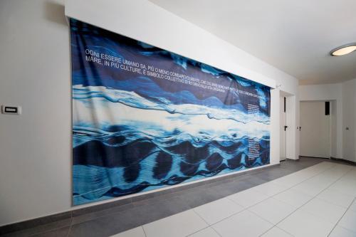 Sea Resort Rosburgo