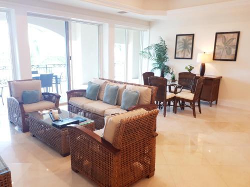 The Landmark Resort, Cozumel